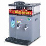 Water Dispenser Yen Sun Technology Corp