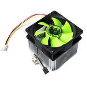 CPU Cooler from China (mainland)