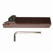 Lathe Tool/Toolholder Zibo Hans International Co. Ltd