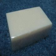 Wholesale SOAP Ozonated Olive Oil Soap, SOAP Ozonated Olive Oil Soap Wholesalers