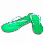 Flip-flops from Taiwan