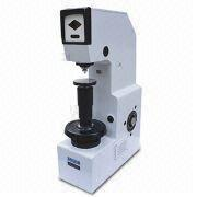 Wholesale Brinell Hardness Tester, Brinell Hardness Tester Wholesalers
