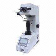 Wholesale Digital Display Low Load Brinell Hardness Tester, Digital Display Low Load Brinell Hardness Tester Wholesalers