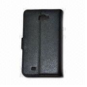 Wholesale Book Leather Case for Samsung i9220 Galaxy Note N7000, Book Leather Case for Samsung i9220 Galaxy Note N7000 Wholesalers