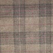 Wool Fabric from China (mainland)