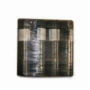 China Poultry Wire Netting with PVC Coating, Made of Mild Steel