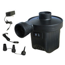 Electric Air Pump from China (mainland)