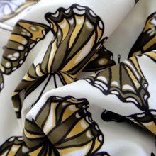 China Tricot Fabric