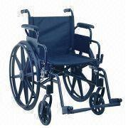Manual Wheelchair from China (mainland)
