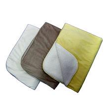 Baby Blanket from China (mainland)