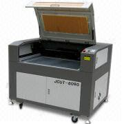 Laser Engraving Machine from China (mainland)