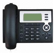 Wholesale VoIP Phone, VoIP Phone Wholesalers