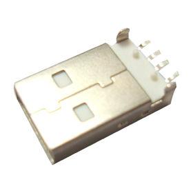 USB Plug from China (mainland)