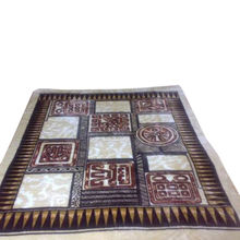 Blanket from China (mainland)