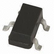 Junction Transistors from Taiwan