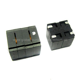 Shielded Power Inductor from China (mainland)