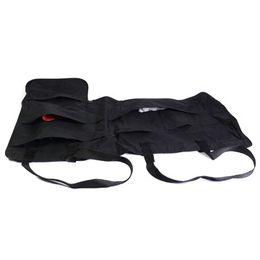 China Functional Tool Bag