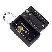 Key Safe Box from Taiwan
