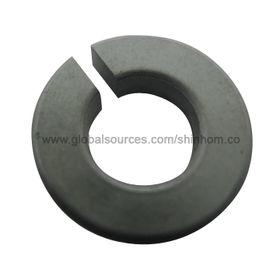 Toroidal Cores Manufacturer