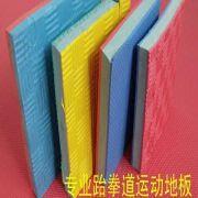 Martial Arts Floor Mat manufacturers, China Martial Arts