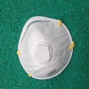 Dust Mask from China (mainland)