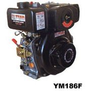 4HP Diesel Engine from China (mainland)