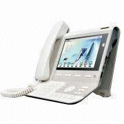 Wholesale Video VOIP Phone, Video VOIP Phone Wholesalers