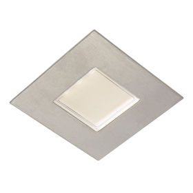 LED Plinth Light Manufacturer