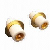 Ceramic Braze Hermetic Sealed Connector from China (mainland)