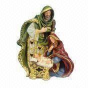 Wholesale Religious Figurine, Religious Figurine Wholesalers