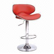Awe Inspiring Bar Stool Replacement Parts Manufacturers China Bar Stool Gmtry Best Dining Table And Chair Ideas Images Gmtryco