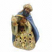 Wholesale Figurine, Figurine Wholesalers