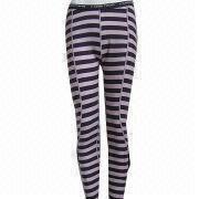 Women's pants Manufacturer