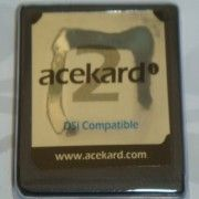 Wholesale New Card AK2I, New Card AK2I Wholesalers