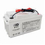 Power Storage Battery from China (mainland)