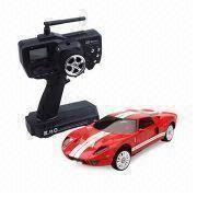 Wholesale Racer Car Radio Control Toy, Racer Car Radio Control Toy Wholesalers