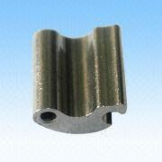 Machined Part from China (mainland)
