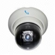 Wholesale H.264 PTZ Speed Dome IP Camera, H.264 PTZ Speed Dome IP Camera Wholesalers