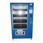 Drink Machine Manufacturer