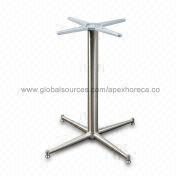 Table Base from China (mainland)