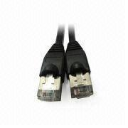 CAT5e Cable from China (mainland)