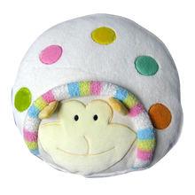 Wholesale Baby Cushion, Baby Cushion Wholesalers