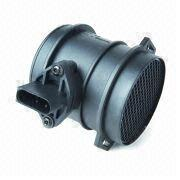 Air Flow Sensor Manufacturer