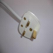Wholesale BS 1363 assy plug british style ac plug, BS 1363 assy plug british style ac plug Wholesalers