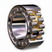 Automitive Bearing from China (mainland)