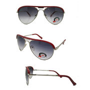 Women's Sunglasses from China (mainland)