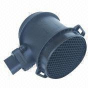 Air Flow Sensor from China (mainland)