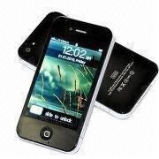 Wholesale Dual-SIM/Standby Phones, Dual-SIM/Standby Phones Wholesalers