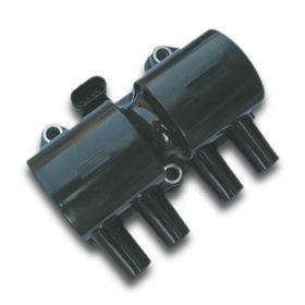 Ignition Coil Manufacturer