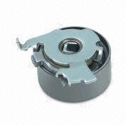 Belt Tensioner from China (mainland)